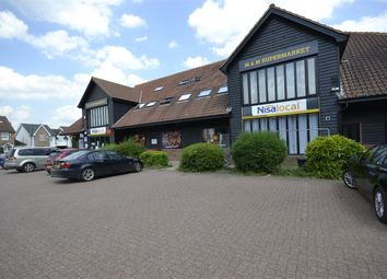 Thumbnail 5 bed semi-detached house to rent in Room 1 At Flat 1, Stortford Road, Clavering