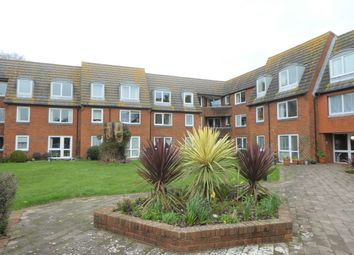 Thumbnail 1 bedroom flat for sale in Sylvan Way, Bognor Regis