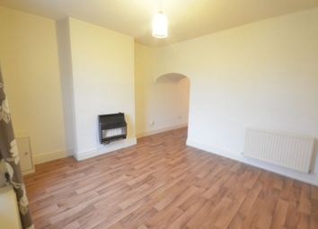 Thumbnail 2 bed terraced house to rent in Lodge Street, Accrington