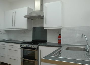 Thumbnail 1 bed property to rent in Paradise Passage, Islington