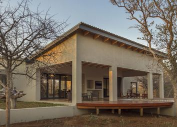 Thumbnail Detached house for sale in 308 Wag N Bietjie, Hoedspruit Wildlife Estate, Hoedspruit, Limpopo Province, South Africa