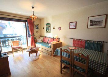 Thumbnail 1 bed apartment for sale in 210Route De La Combe À Zore, Morzine, 74110, France