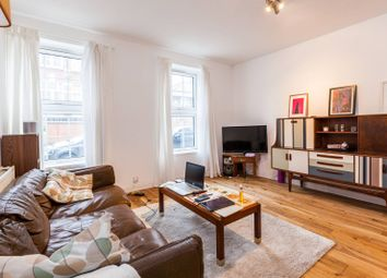 Thumbnail 1 bed flat to rent in George Row, Bermondsey