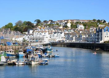 Thumbnail 3 bed mews house for sale in Moorings Reach, Brixham