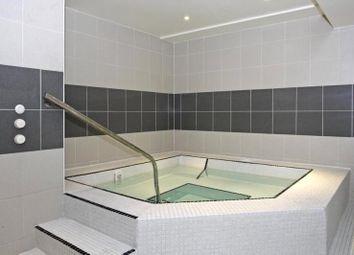 Thumbnail 2 bed flat to rent in Imperial Court, Kennington Lane