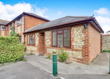 Thumbnail 1 bed bungalow to rent in Portland House Mews, Ashley Road, Epsom