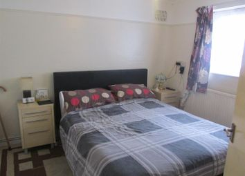 Thumbnail 1 bedroom flat to rent in Hundred Acre, Longcroft Drive, Waltham Cross, Cheshunt