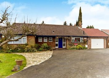4 bed bungalow for sale in Church Way, Sanderstead, South Croydon CR2