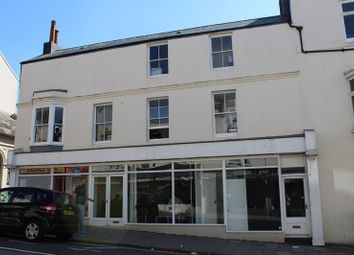 Thumbnail Office to let in 67 Preston Street, Brighton, East Sussex