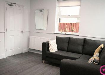 Thumbnail 1 bedroom property to rent in Regent Street, Tredworth, Gloucester