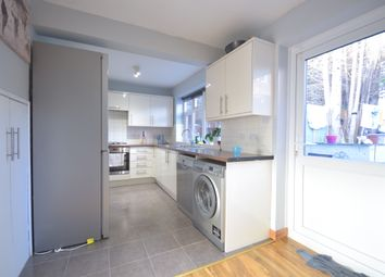Thumbnail Room to rent in Aylmer Road, East East Finchley