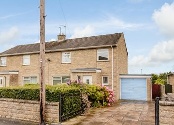 Thumbnail 3 bed semi-detached house for sale in Mayfield, Barnard Castle