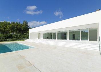 Thumbnail 4 bed villa for sale in Spain, Mallorca, Palma De Mallorca, Son Vida