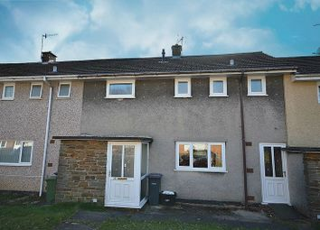 Thumbnail 3 bed property for sale in Poplar Road, Croesyceiliog, Cwmbran