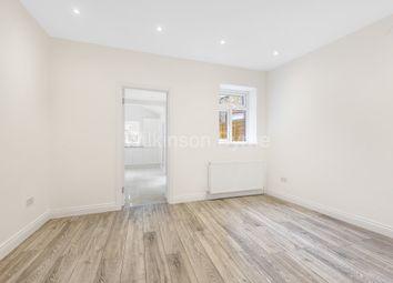 Thumbnail 1 bedroom flat for sale in Whittington Road, London