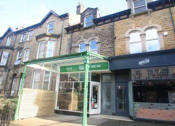 2 bed flat for sale in Oxford Buildiings, Harrogte HG1