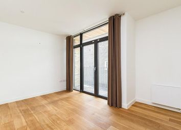 Thumbnail 2 bedroom terraced house to rent in Rodmarton Street, London