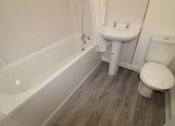 Thumbnail 2 bed terraced house to rent in Walton Street, Colne