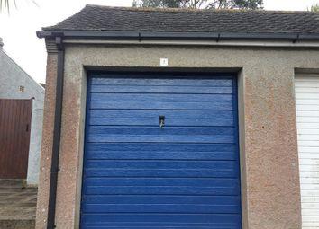 Thumbnail Parking/garage for sale in The Ropewalk, Alverton, Penzance