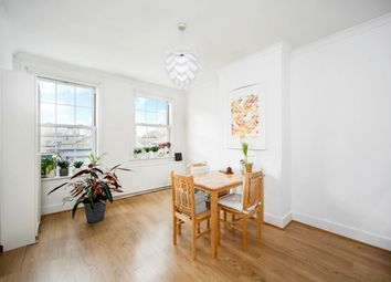 Thumbnail 2 bedroom flat to rent in Church Road, Wimbledon Village