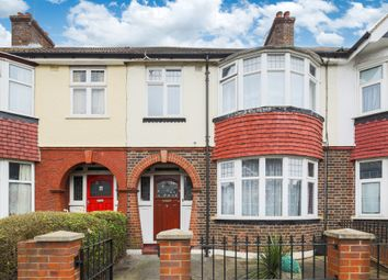 4 bed terraced house for sale in Langdale Avenue, Mitcham CR4