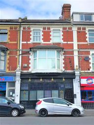 Thumbnail 3 bedroom property for sale in Broad Street, Barry