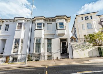 c93f32beb433a Thumbnail 1 bed flat for sale in Dyke Road