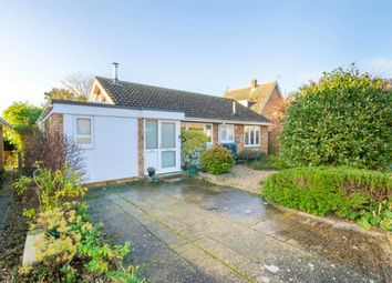 3 bed detached bungalow for sale in Mill Court, Wells-Next-The-Sea NR23