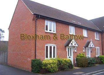3 bed property to rent in Ash Close, St. Georges, Weston-Super-Mare BS22