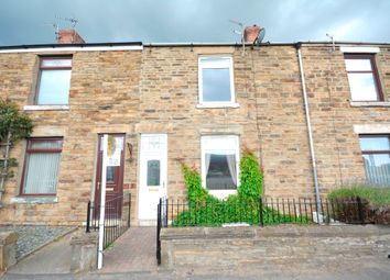 3 bed terraced house for sale in Foster Terrace, Croxdale, Durham DH6