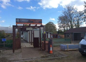 Thumbnail Retail premises for sale in Bath Road, Taplow, Maidenhead