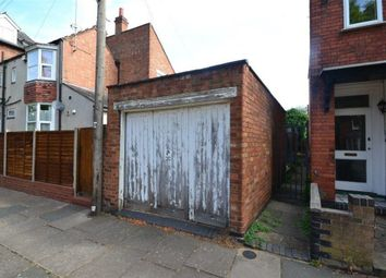 Thumbnail Property to rent in Victoria Park Road, Clarendon Park, Leicester