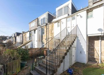 Thumbnail 1 bed flat for sale in Keith Row, Blackhall, Edinburgh
