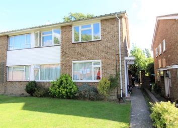 Thumbnail 2 bed maisonette to rent in St. Anns Way, South Croydon