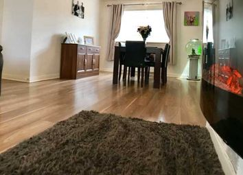 Thumbnail 3 bed terraced house for sale in Ash Drive, Beith