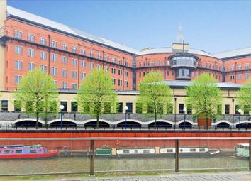 Thumbnail Serviced office to let in 1 Temple Quay, Bristol