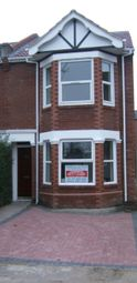 Thumbnail 7 bedroom end terrace house to rent in Portswood Road, Portswood, Southampton