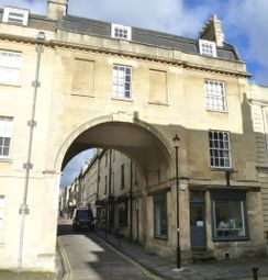 Thumbnail Office to let in Queenstreet, Bath
