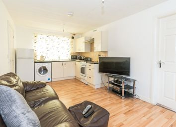 Thumbnail 1 bedroom flat for sale in Honeybourne Road, Birmingham
