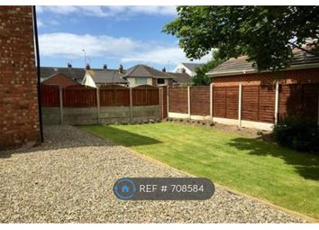 Thumbnail 3 bed semi-detached house to rent in Langwood, Fleetwood