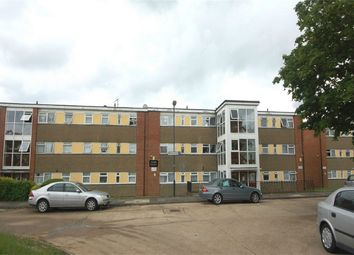 Thumbnail 2 bedroom flat for sale in Chalklands, Wembley