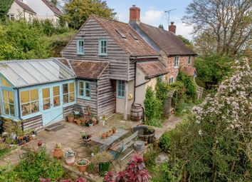 Thumbnail 3 bedroom cottage for sale in Folly Lane, May Hill, Longhope