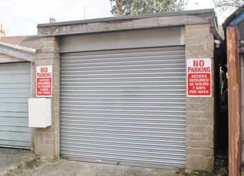 Thumbnail Parking/garage for sale in School Road, Runham, Great Yarmouth