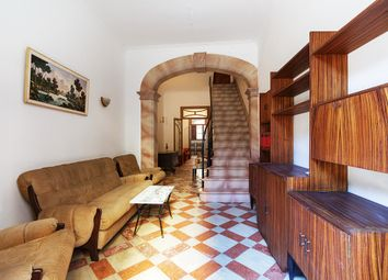 Thumbnail 4 bed town house for sale in 07420, Sa Pobla, Spain