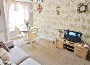 Thumbnail 3 bed terraced house for sale in Prospect Avenue, Darwen
