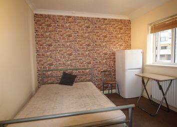 1 bed flat to rent in Perth Road, Gants Hill IG2, Ig1, Ig3, Ig4,