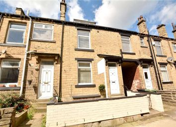 Thumbnail 2 bed terraced house to rent in West Grove Street, Stanningley, Pudsey, West Yorkshire