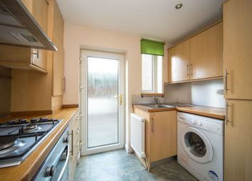 Thumbnail 2 bedroom property for sale in 8 Dolphin Avenue, Currie