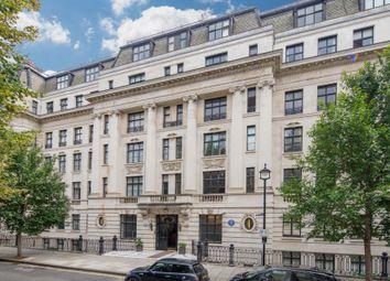 Mansfield Street, London W1G. 3 bed flat for sale