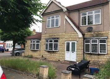 Thumbnail 4 bed terraced house to rent in Derwent Gardens, i